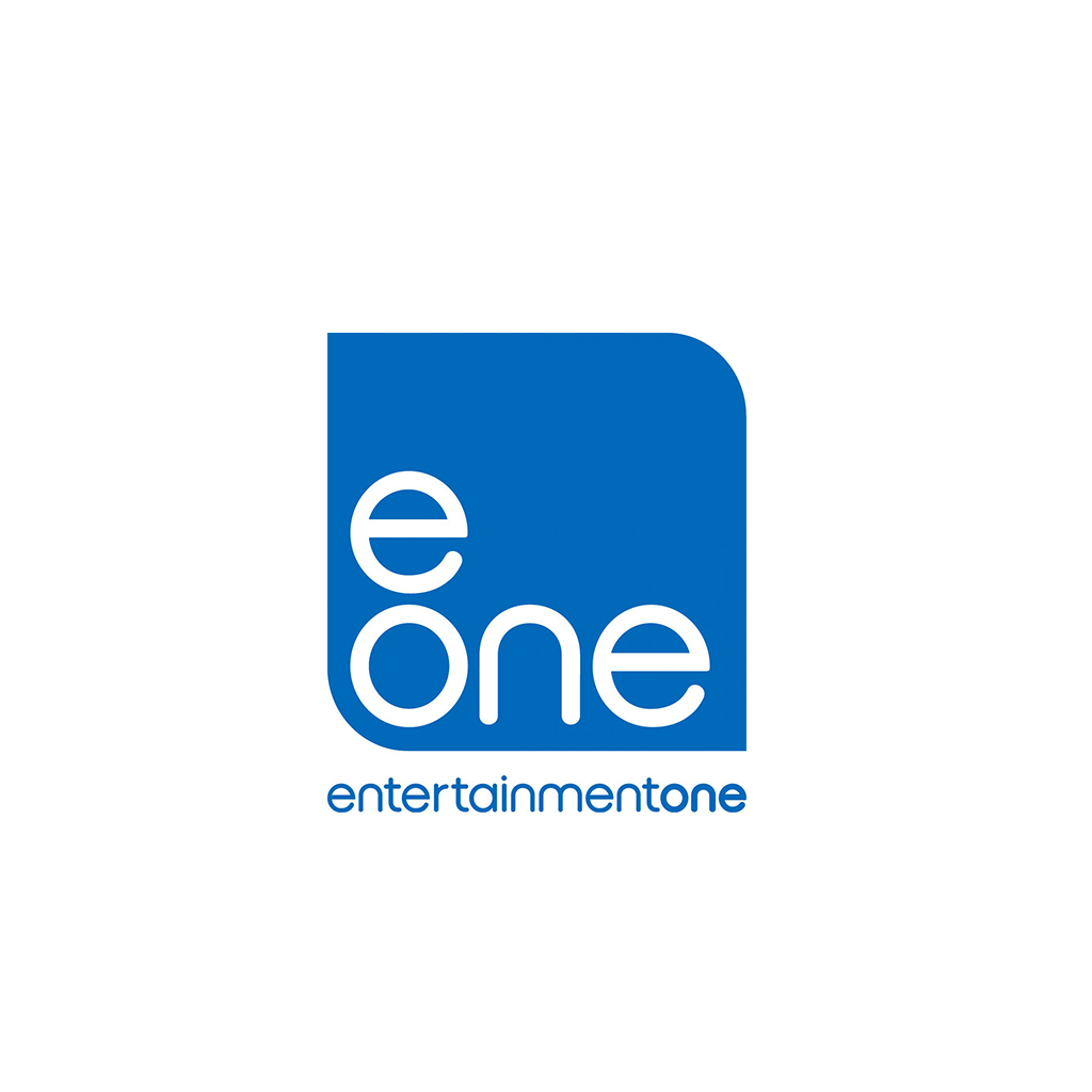 Entertainment One Belgium